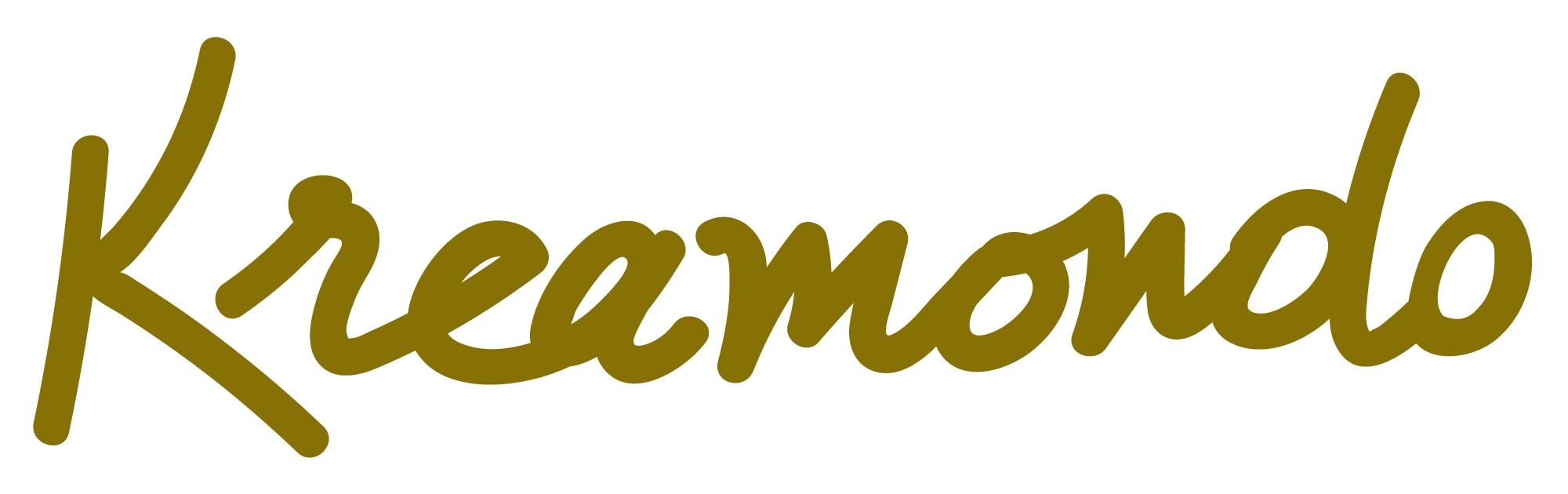 Logo en bronze