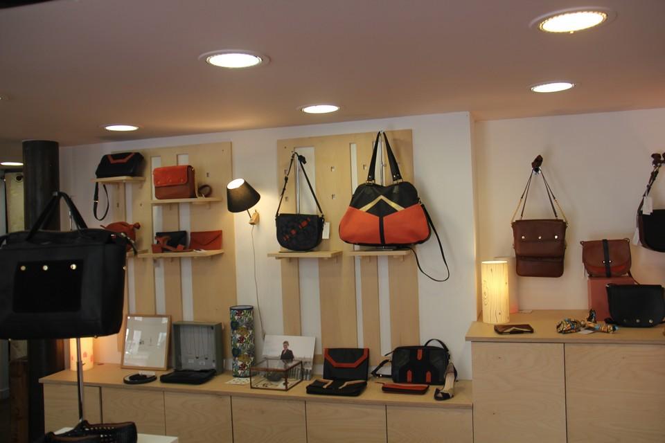 nouveau style 7b3b4 6ada2 Lili Cabas - Paris, France - Kreamondo