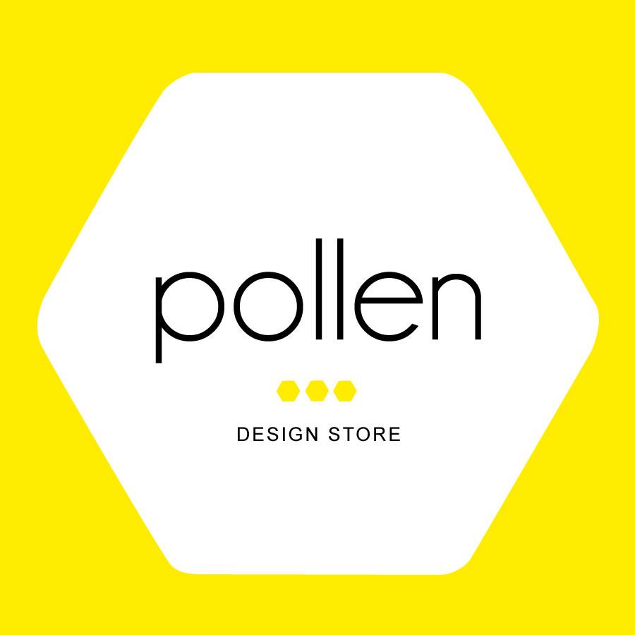 Pollen Design Store