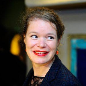 Heloise Bossard