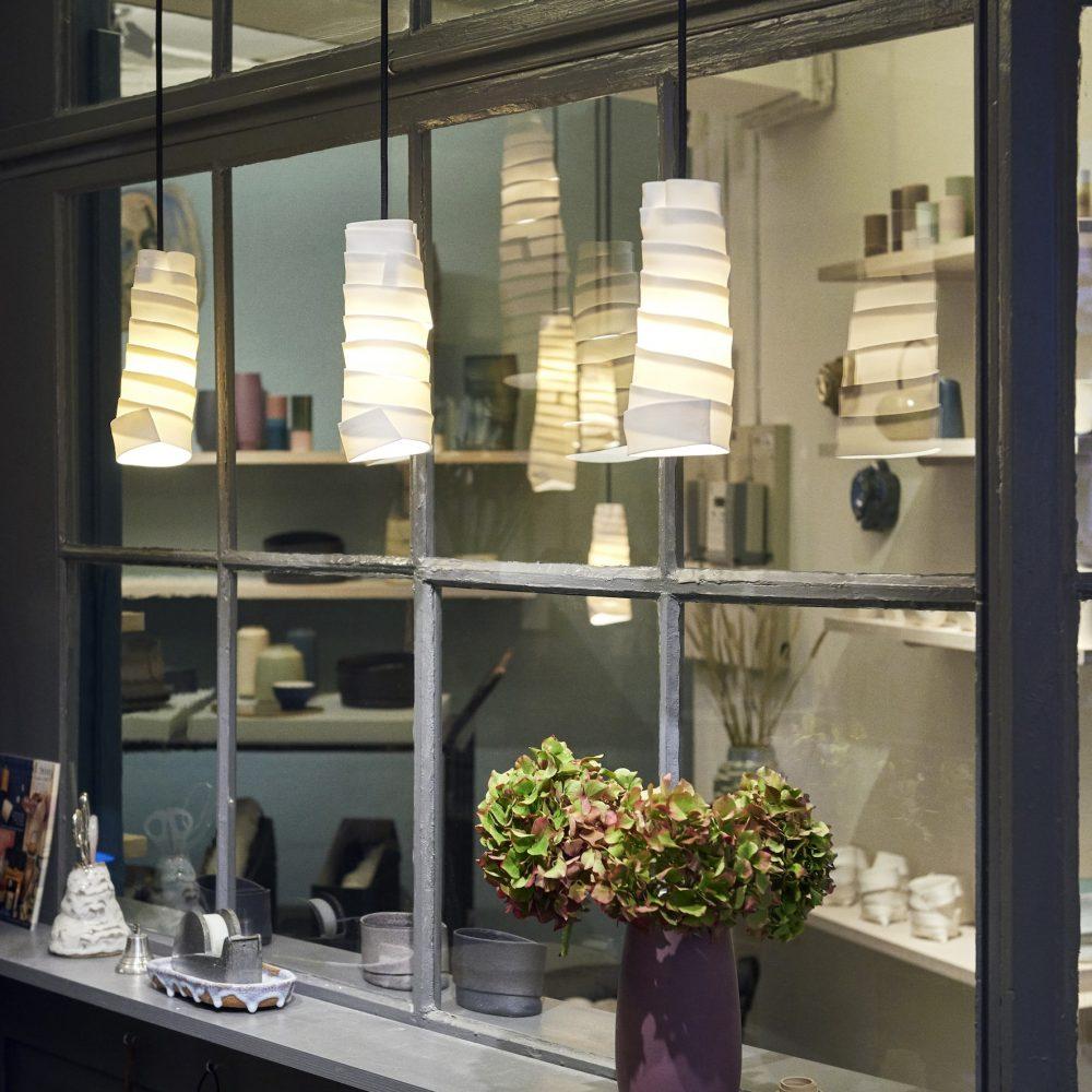 Viktoria Ceramic Studio