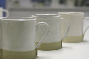 Make a Pair of Mugs