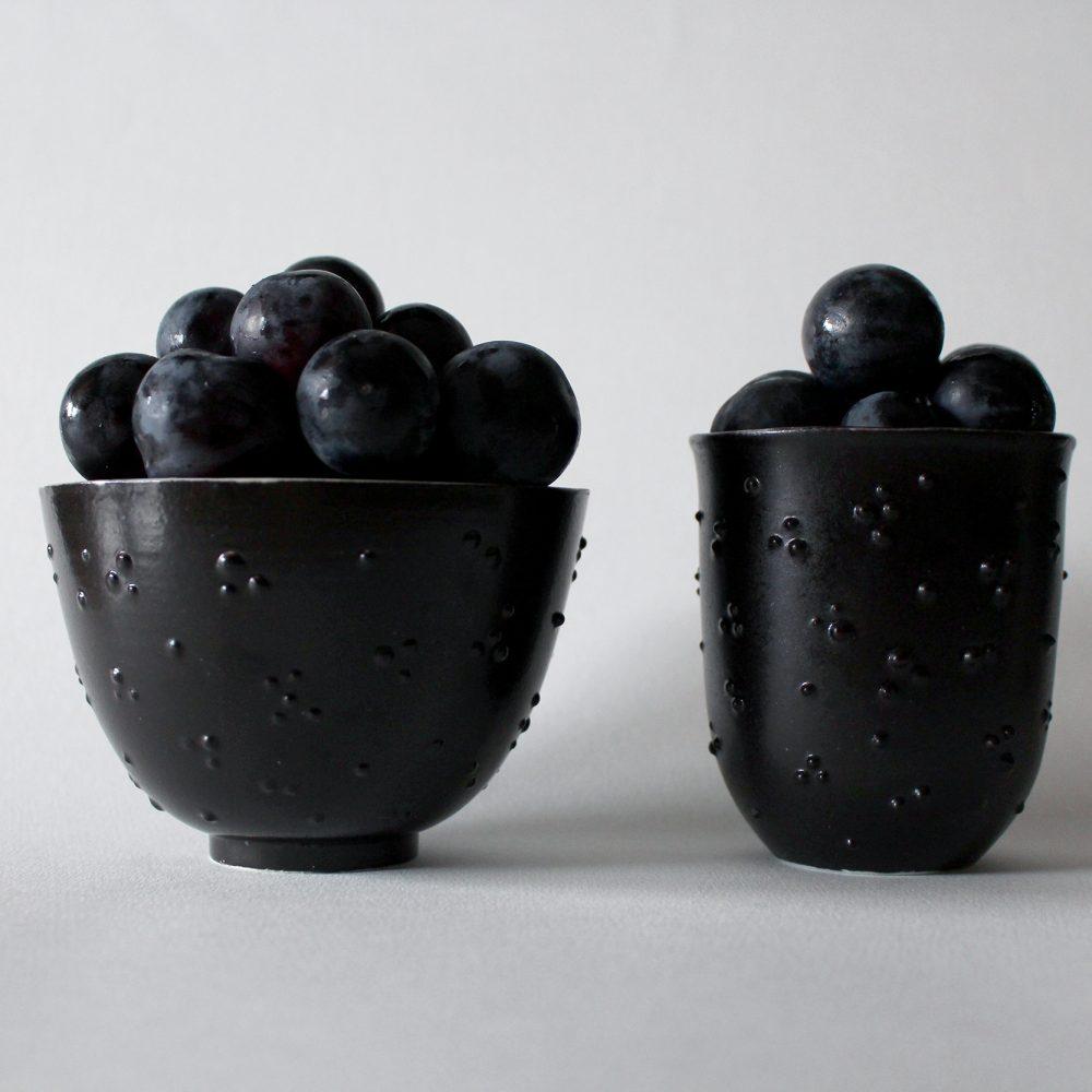 Anaïs Chappron Céramique