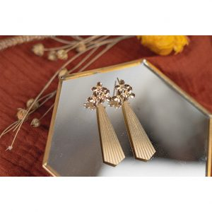 Boucles Dolly