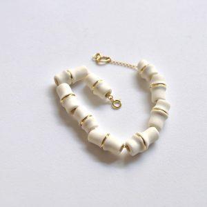 Bracelet petits bamboo