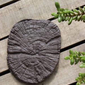 Dessous de plat Wood