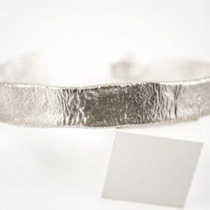Bracelet Epure